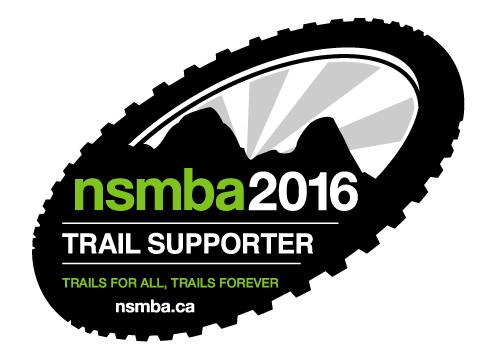 2K16-NSMBA-TRAIL-PASS-LOGO