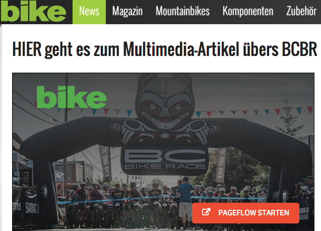 Bike Mag thumb