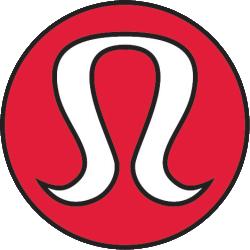 logo-lululemon-black-line