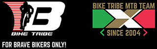 biketribe