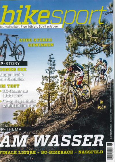 Bike Sport