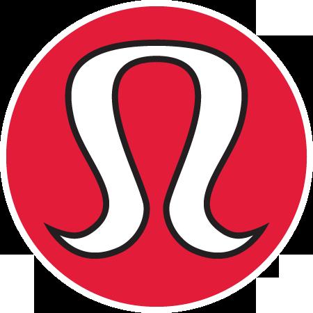 logo-lululemon-white-line