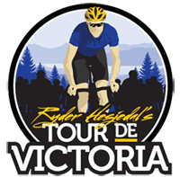 Tour de Victoria