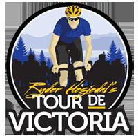 Tour de Victoria