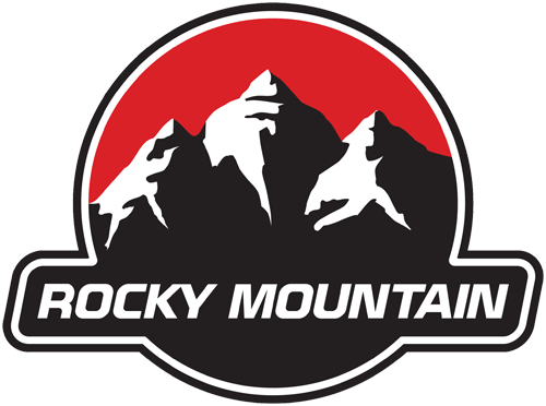 logo-RockyMountain-2016