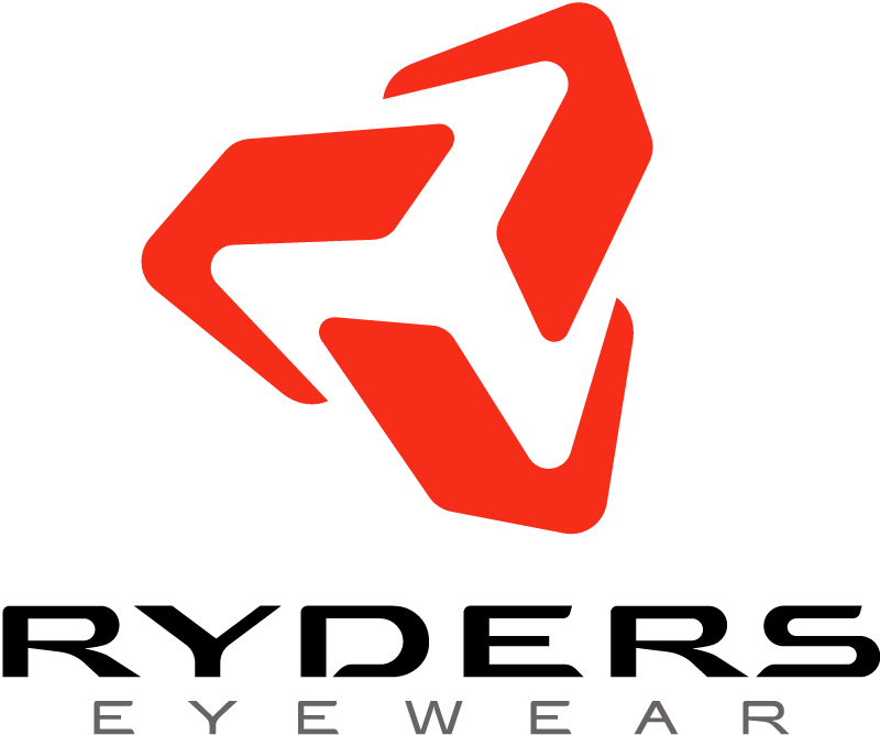 Ryder Eyewear logo