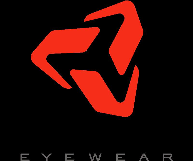 Ryder Eyewear logo