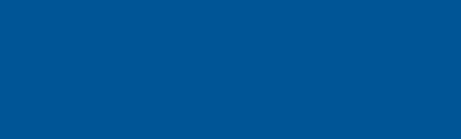 Glacier Media Group logo