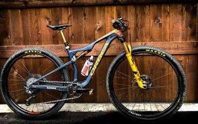 Katerina Nash – BC Bike Race Wisdom