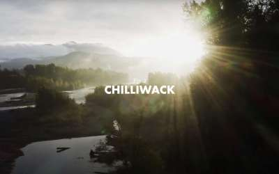 VIDEO: The SHOWCASE – Episode 1, Chilliwack